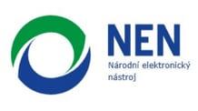 narodni-elektronicky-nastroj-logo-1