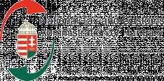 nav_logo_en
