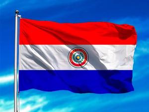 paraguay-880x660