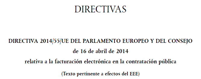 Directiva 2014-55-UE Factura Electronica Europa AAPP-1.png