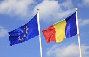 Factura electrónica Rumanía