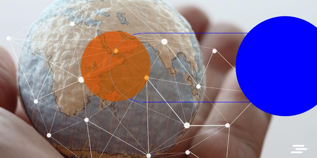 Fatura eletrónica global
