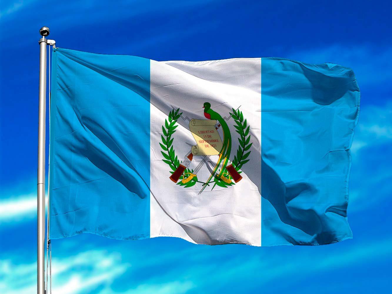 agencia tributaria guatemala